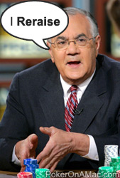 Barney Frank s Internet Gambling Bill to Be Heard Tomorrow